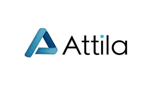 Attila Stock Rom