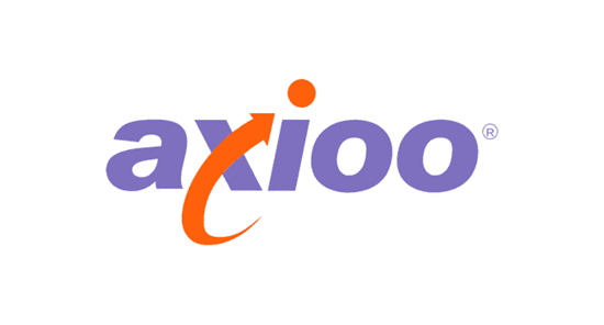 Axioo Usb Driver