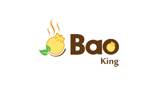 Baoking Usb Driver