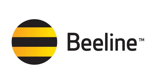 Beeline Stock Rom