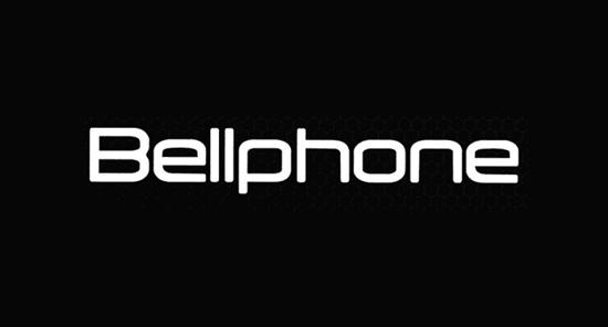 Bellphone Usb Driver