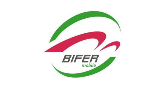Bifer Usb Driver