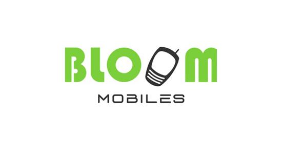 Bloom Stock Rom