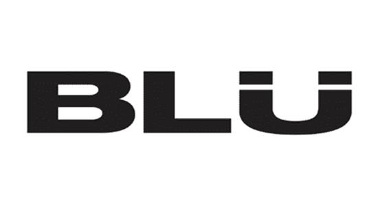 Blu Stock Rom
