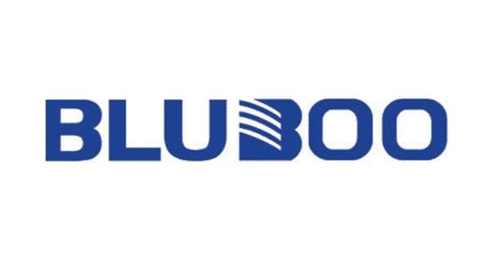 Bluboo Usb Driver