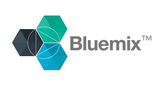 Bluemix Usb Driver