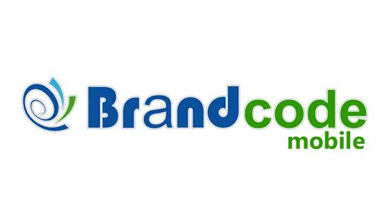 Brandcode Stock Rom