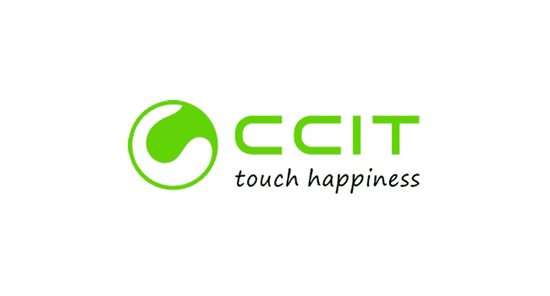 Ccit Usb Driver