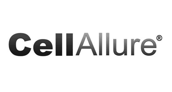 Cellallure Usb Driver