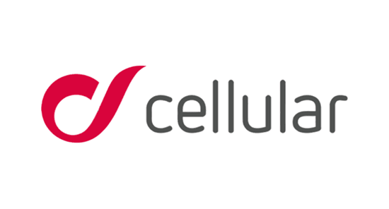 Cellular Usb Driver