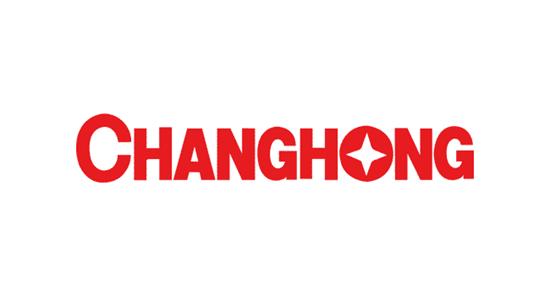 Changhong Stock Rom