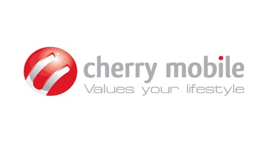 Cherry Usb Driver
