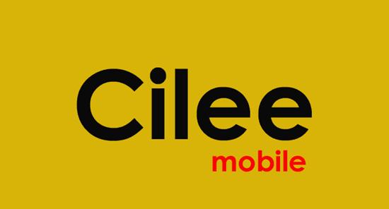 Cilee Stock Rom
