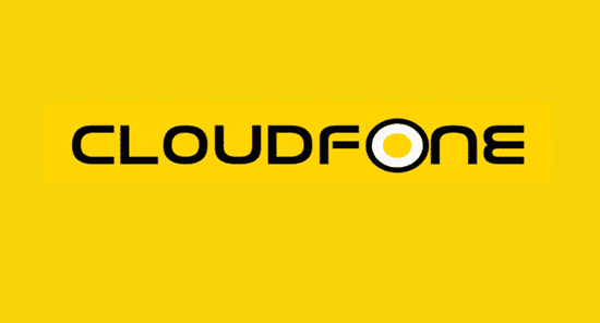Cloudfone Stock Rom