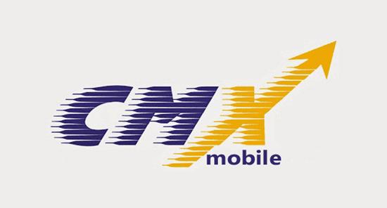 Cmx Usb Driver