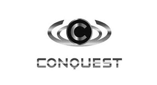 Conquest Stock Rom