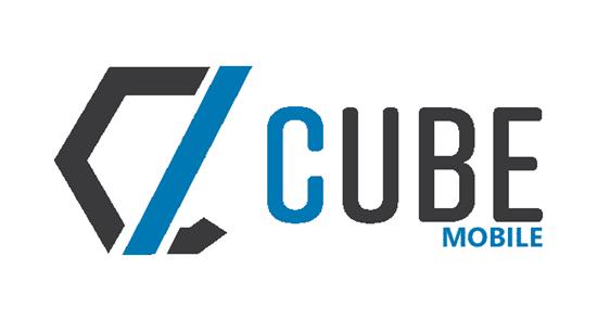 Cube Usb Driver