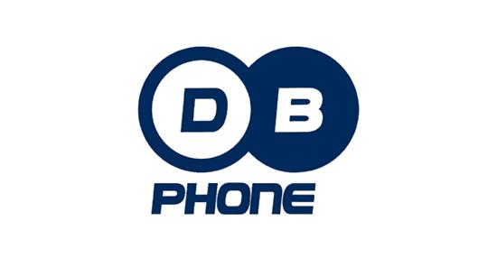 Dbphone Usb Driver