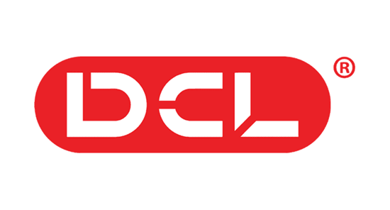 Dcl Usb Driver