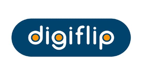 Digiflip Usb Driver