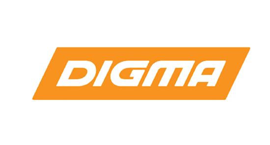 Digma Usb Driver