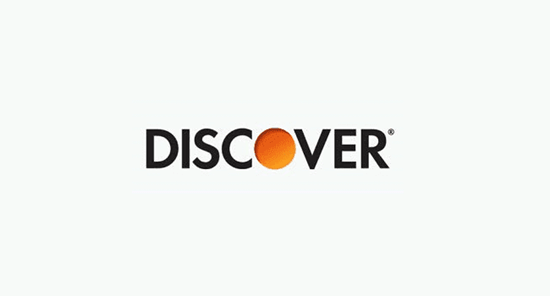 Discover Stock Rom