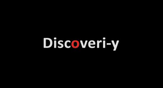 Discoveri-Y Usb Driver