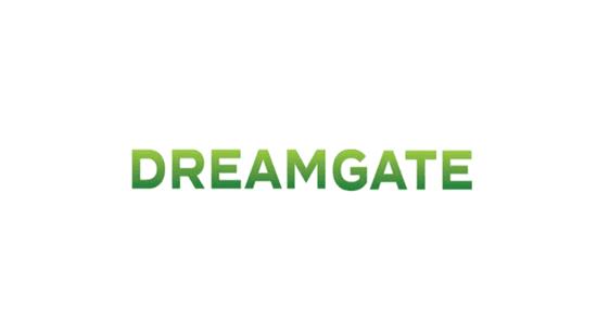 Dreamgate Usb Driver