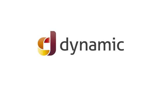 Dynamic Stock Rom