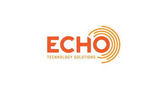 Echo Usb Driver