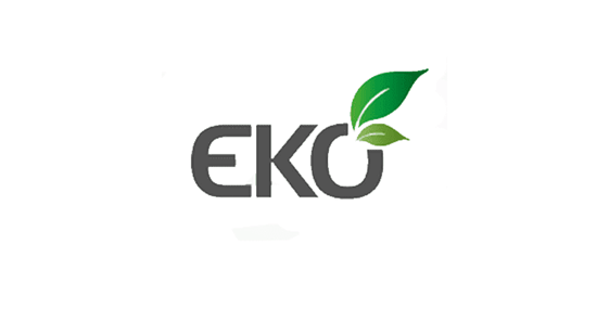 Eko Usb Driver