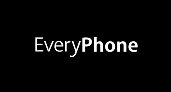 Everyphone Usb Driver