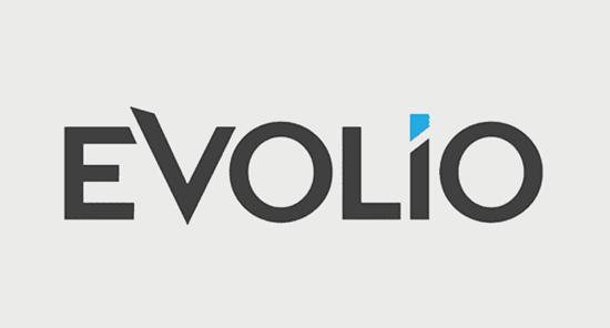 Evolio Usb Driver