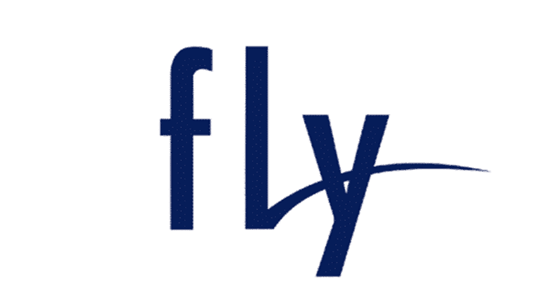 Fly Usb Driver