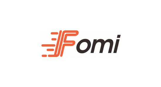 Fomi Usb Driver