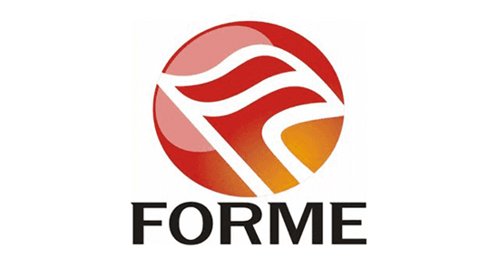 Forme Usb Driver
