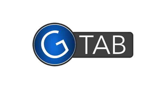 G-Tab Usb Driver