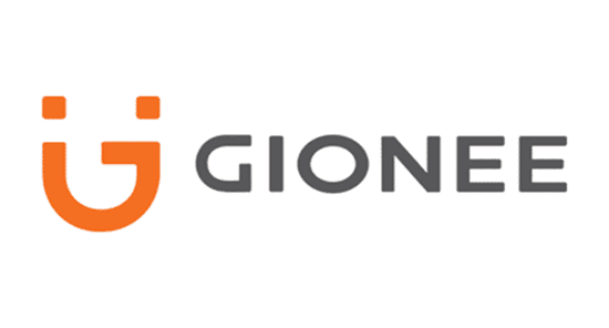 Gionee Usb Driver