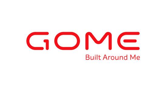 Gome Stock Rom