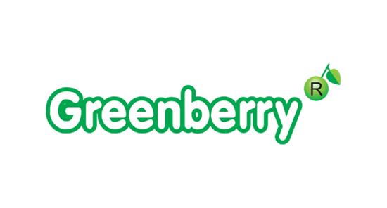 Greenberry Usb Driver