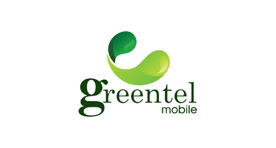 Greentel Usb Driver