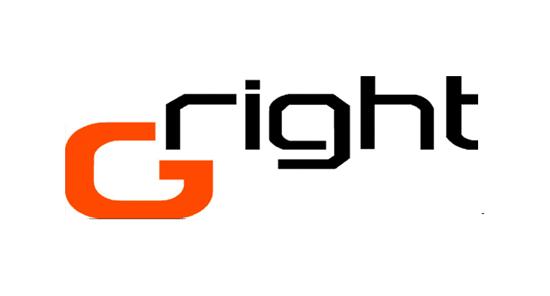 Gright Stock Rom