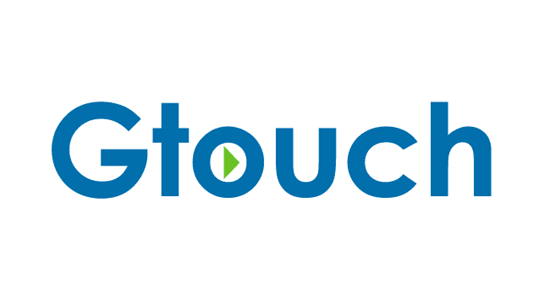Gtouch Stock Rom