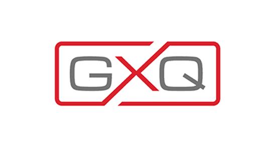 Gxq Usb Driver