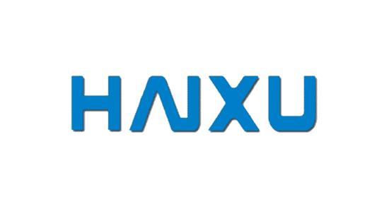 Haixu Usb Driver