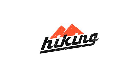 Hiking Usb Driver