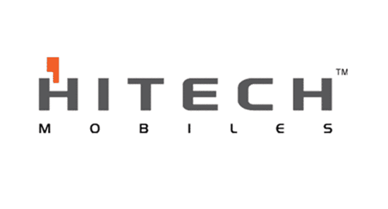 Hitech Usb Driver