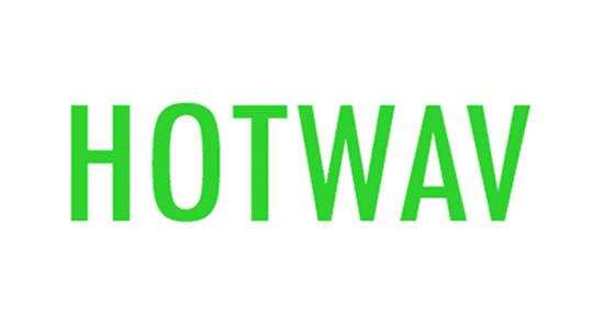Hotwav Usb Driver