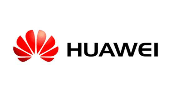 Huawei Stock Rom
