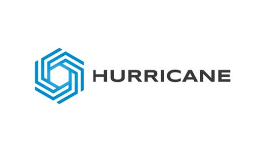 Hurricane Usb Driver